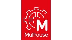 Logo-mulhouse